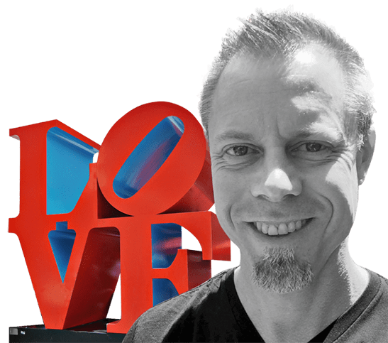 Richard Kasperowski | Agile and Core Protocols Training
