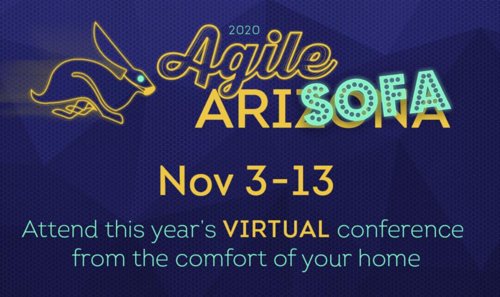 Agile Arizona 2020