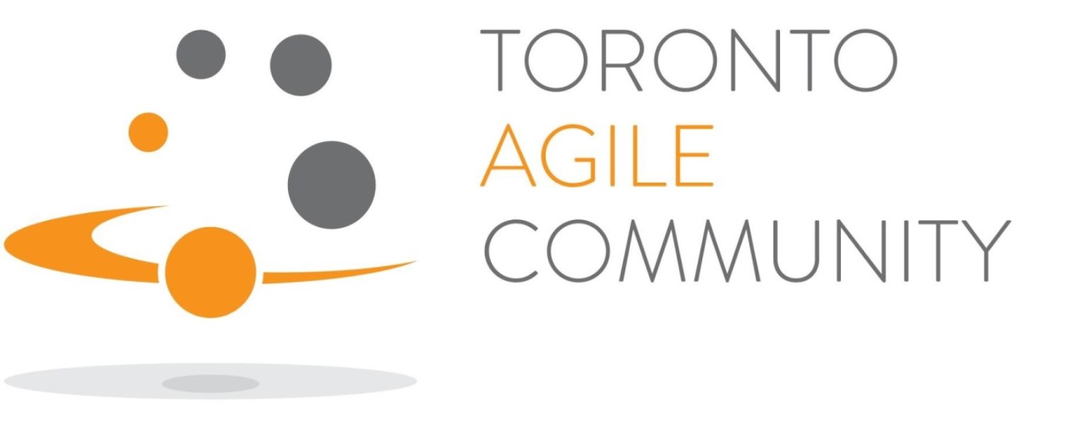Toronto Agile Community