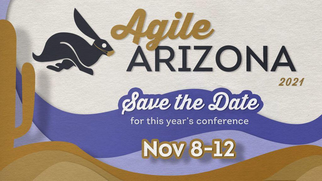 Agile Arizona 2021