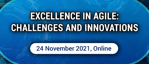 Excellence In Agile